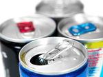 Energy drinks1