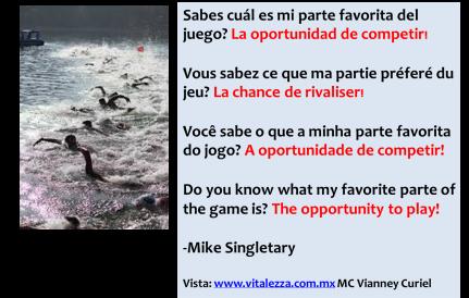 Oportunidad competir3.jpg