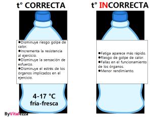 Temp bebidas Curiel, V