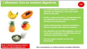 5-alim-enzimas-digestivas-vcc